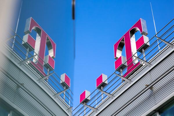 ИБ-эксперту грозит 8 лет тюрьмы за выявление уязвимости в системе венгерской телекомкомпании