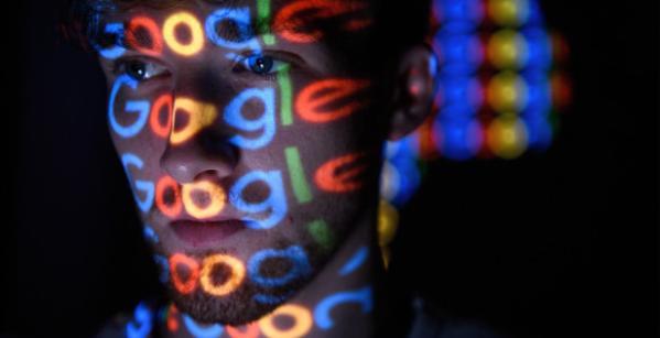 Google Chrome тайно авторизует пользователей для сбора информации