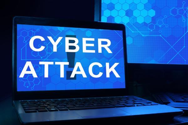 Хакеры отимени Metro и«Магнита» устроили атаку на русский  бизнес