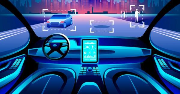 Honda исследует человеческий мозг для разработки «умных» систем помощи водителю
