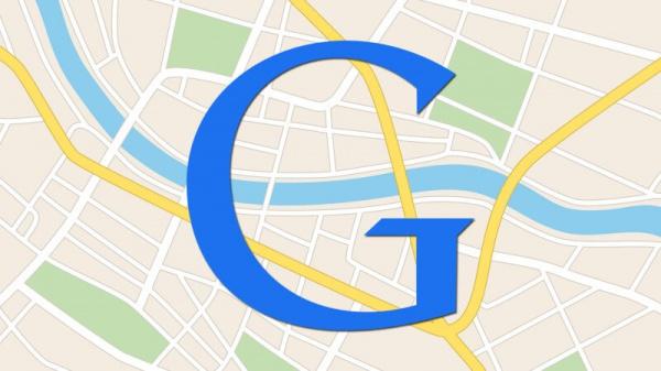 Вкартах Google обнаружили опасные ссылки