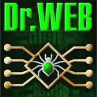 доктор веб 2017 обзор