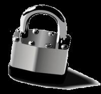 Исследователи взломали систему шифрования еще в данные. wnd.docume