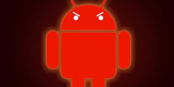 «Касперский»: вирус похитил финансовые данные 16 тыс. пользователей андроид