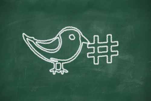 Твиттер вдекабре начнет удалять аккаунты, которые неиспользовались напротяжении полугода