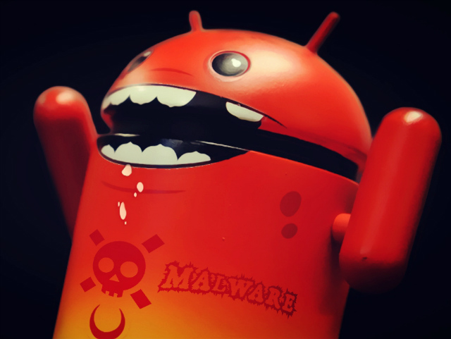 ����� �������������� �� ��� Android ���������� �������� XMPP