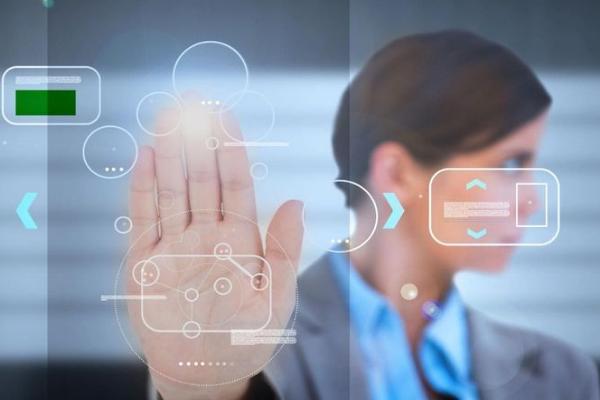 Пользоваться «Госуслугами» можно будет при помощи биометрии