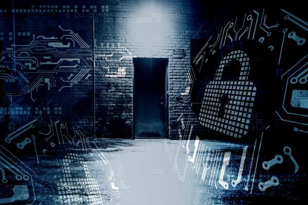 Кибершпионы атаковали десятки отраслей новым вариантом бэкдора Bandook