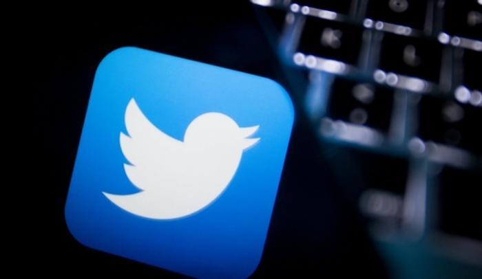 Twitter запустила программу bug bounty по поиску алгоритмических предубеждений