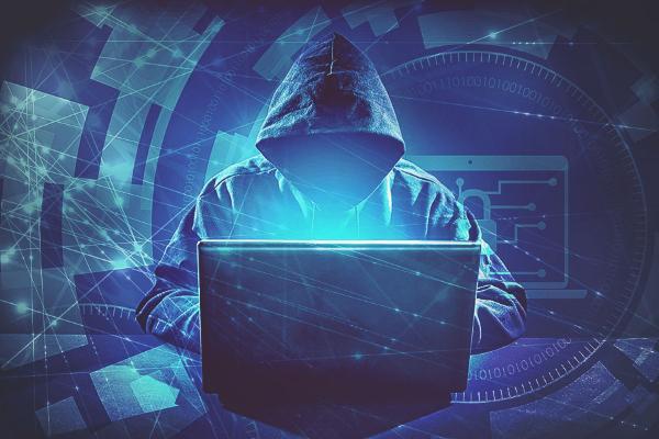 Хакеры выставили на продажу доступ к сетям 7,5 тыс. образовательных организаций
