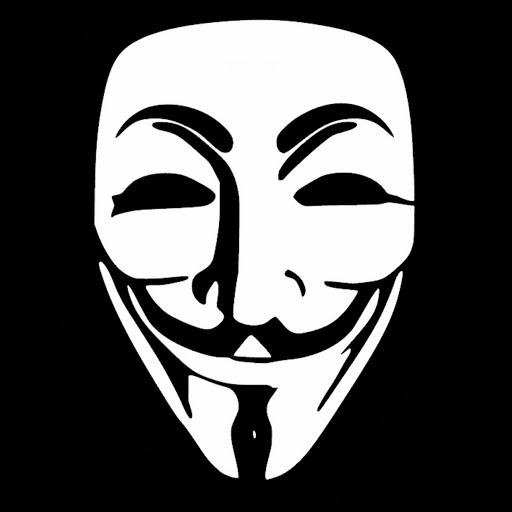 Представители хакерского движения намерены продолжить атаки на принадлежащи