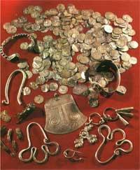 Бытовые металлоискатели...  Сборник книг по кладоискательству (7 книг) .