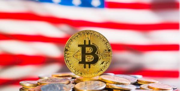 ВАНБ внимательно смотрят за собственниками биткоинов— Сноуден