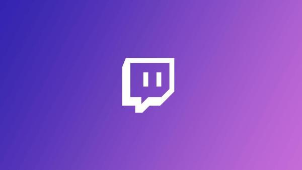 Twitch будет блокировать пользователей за нарушения, совершенные вне сайта