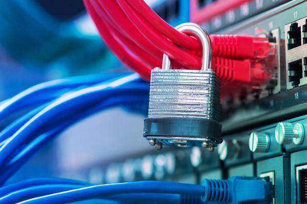 Государственная дума приняла законодательный проект облокировке «зеркал» пиратских интернет-ресурсов