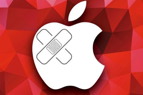 Apple выпустилаOS X10.11.6 ElCapitan