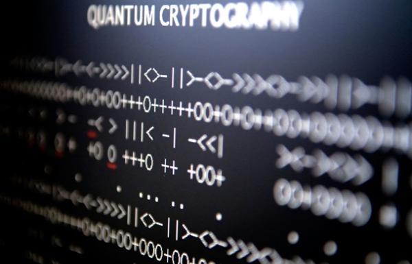 В РФ интернет будет защищен квантовой криптографией