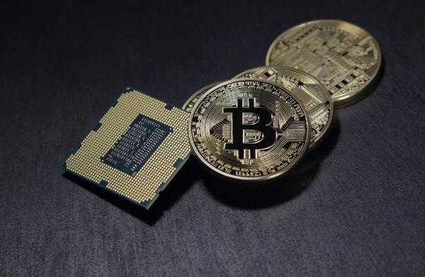 Биткоин резко дешевеет нафоне введения новых правил регулирования криптовалюты вСША