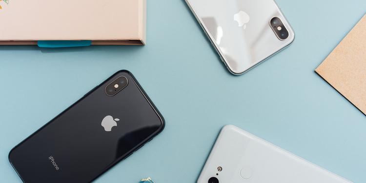 Проверяем, заражен ли Ваш iPhone вредоносным ПО
