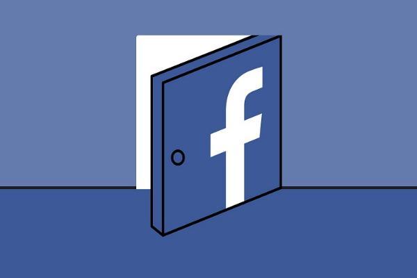 Социальная сеть Facebook отказался потребованию РФ рассекретить данные пользователей