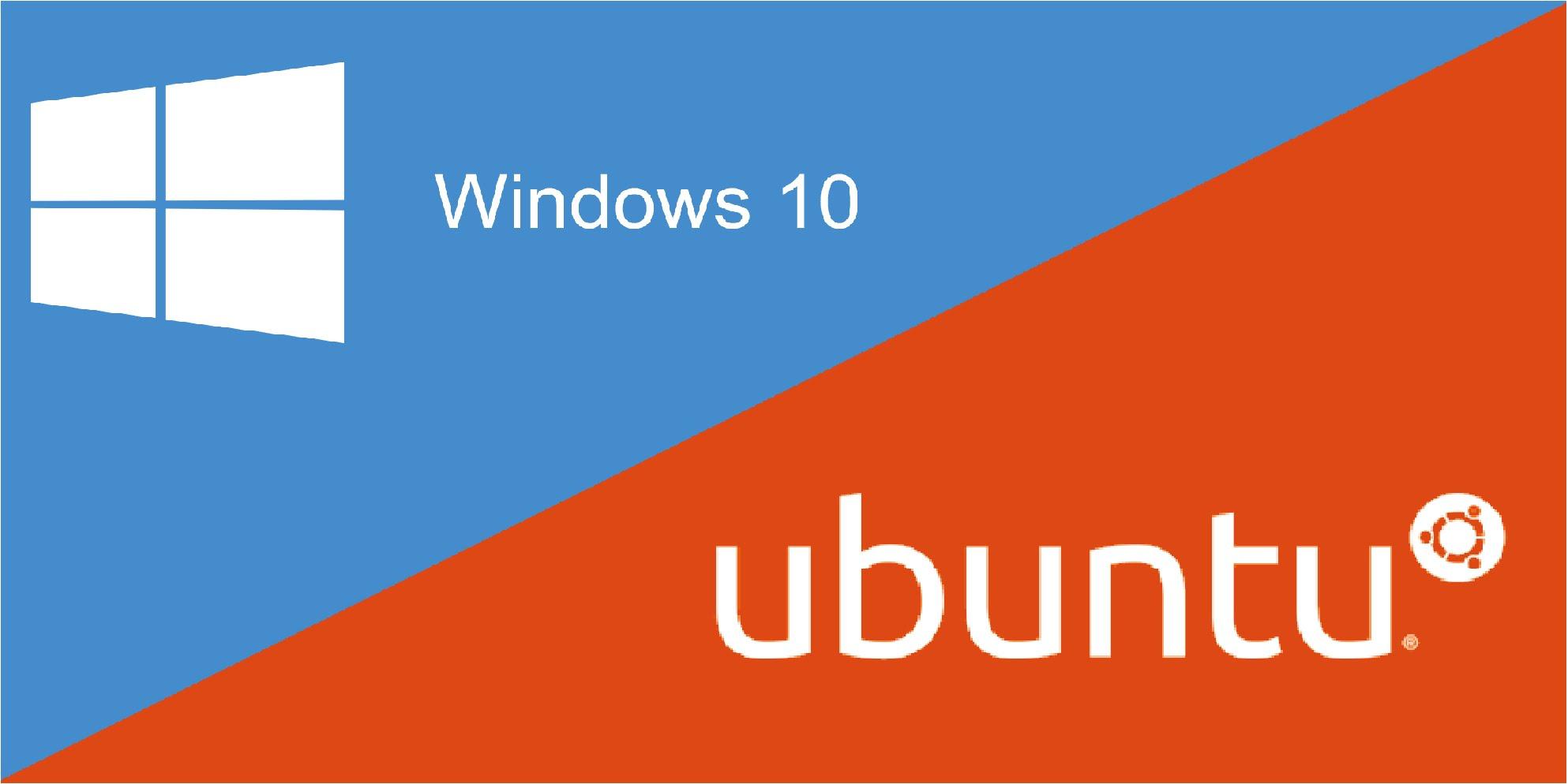 Microsoft упростила установку подсистемы Linux для Windows
