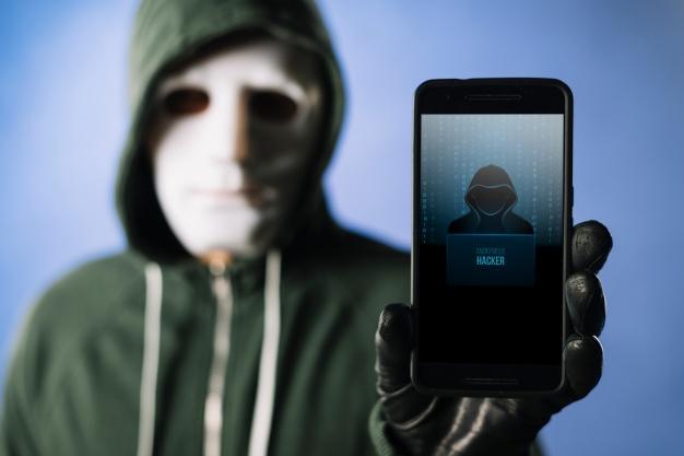 Мобильные угрозы и методы борьбы с ними