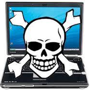 http://www.securitylab.ru/upload/iblock/af6/af6e99831741503ae94c250c4e3d9233.jpg