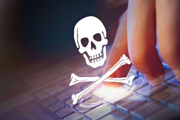 Госдума приняла закон о блокировке приложений с пиратским контентом