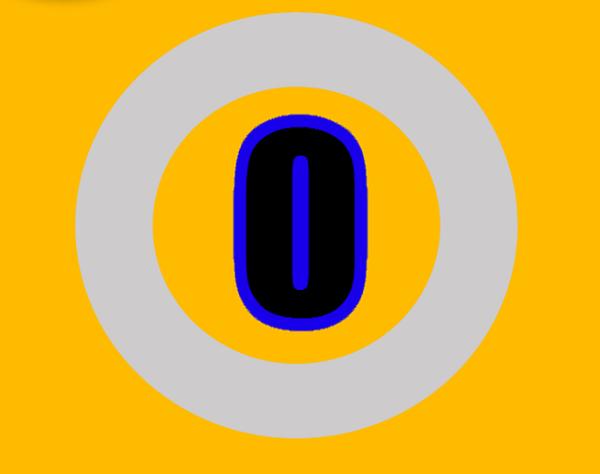 0Day в серверах Zoho активно эксплуатируется в хакерских атаках
