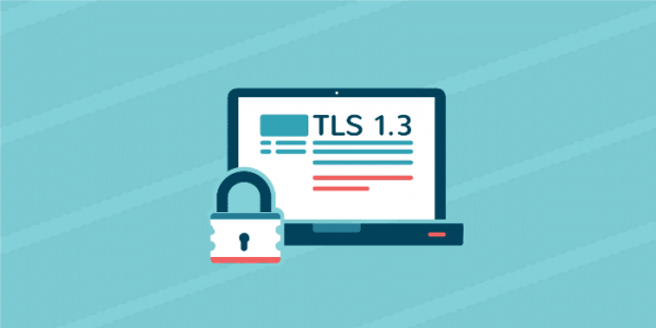 АНБ США призвало сисадминов отказаться от устаревших версий TLS