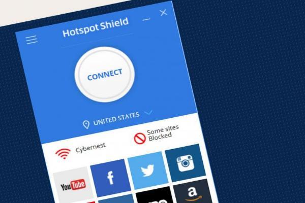 слежка за пользователями