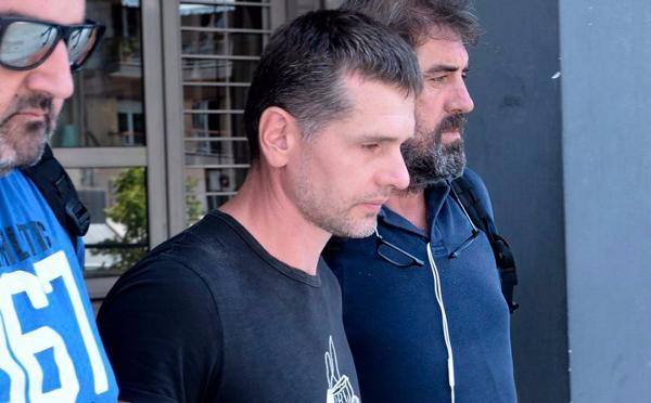 Мешков: РФкатегорически против экстрадиции граждан России вСША