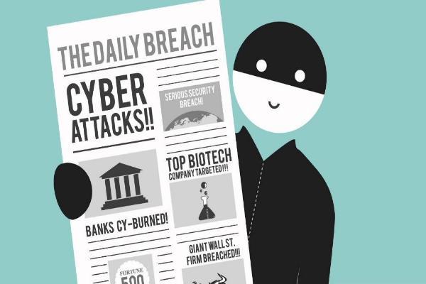 Руководство Англии выделило 2,3 млрд. долларов наусиление кибербезопасности