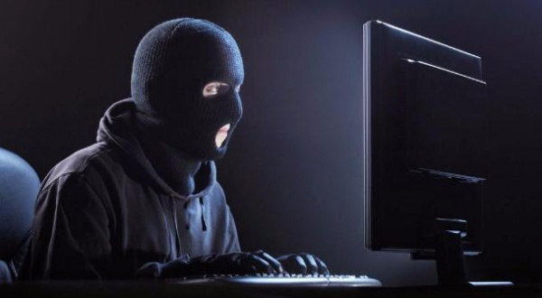 Хакерские атаки 2017 года станут многочисленными иизощрёнными— специалисты