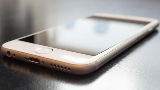 Уязвимость в FaceTime позволяет шпионить за любым владельцем iPhone