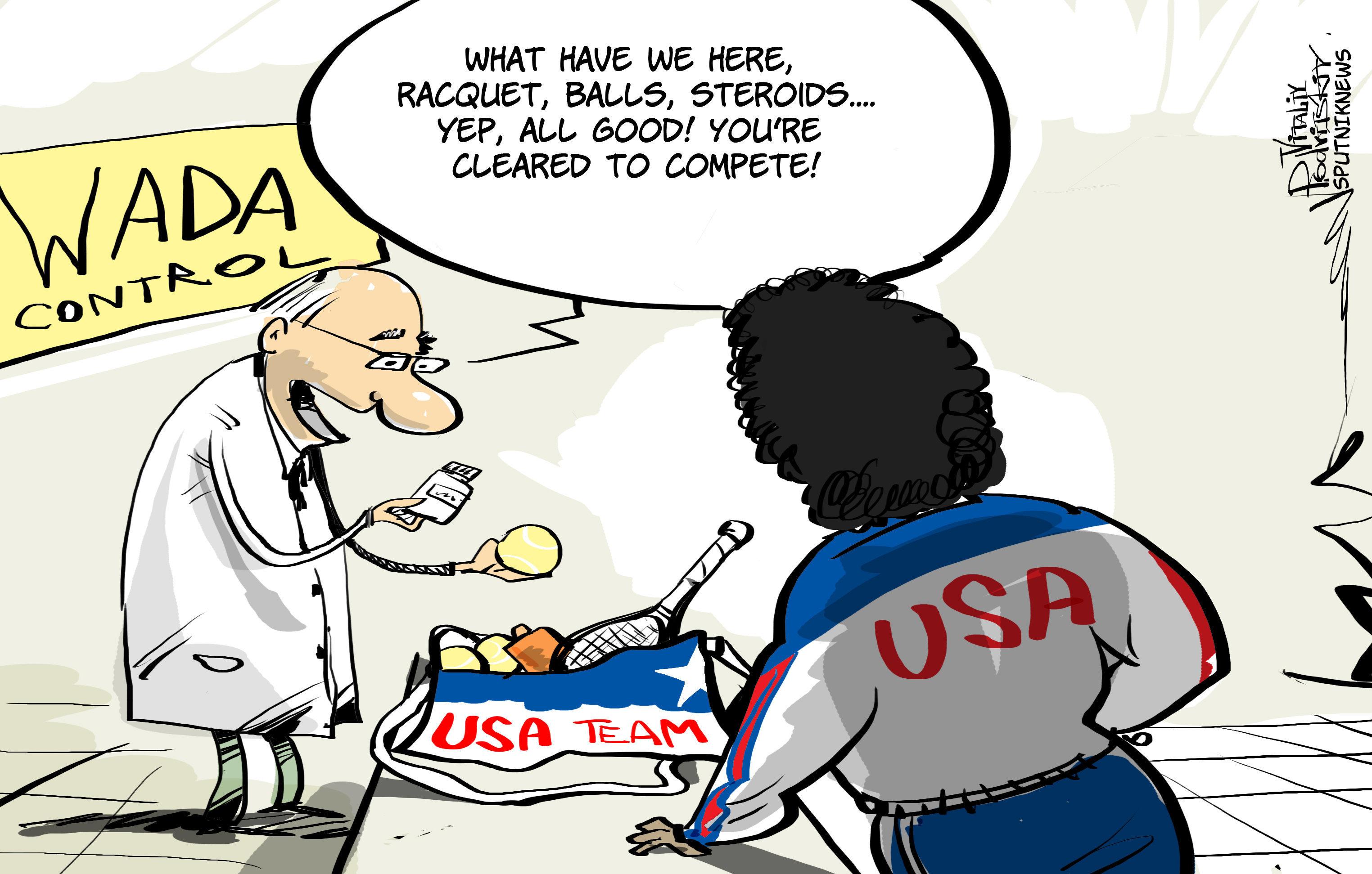 Хакеры: Боксер изРоссии Миша Алоян сдал положительный допинг-тест вРио