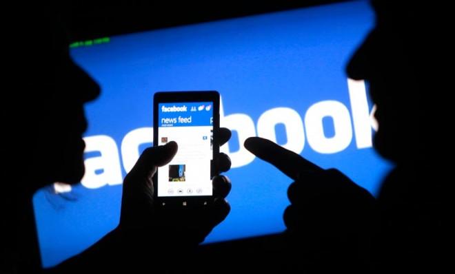 Теория шести рукопожатий опровергнута Facebook