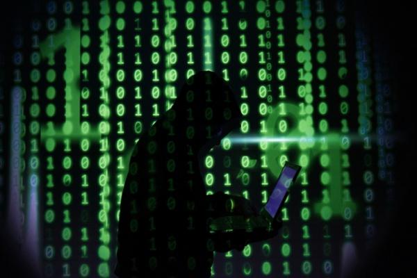 Хакеры похитили у русского банка неменее 58 млн руб.
