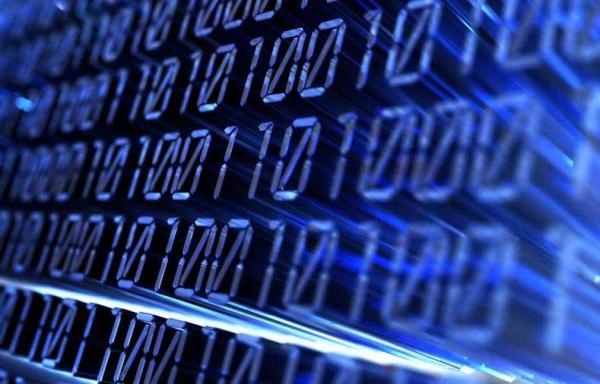 Всистемах шифрования электронной почты найдена критическая уязвимость