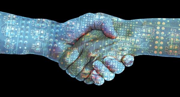 Вразработке международного стандарта блокчейна участвует ФСБ