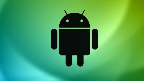 http://www.securitylab.ru/upload/iblock/c9d/c9dbfd2abd6faddba909b581cf57e608.jpg