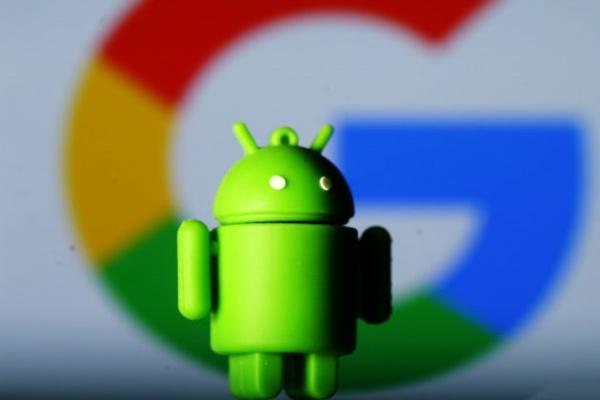 Визуальный поиск Google Lens будет доступен навсех Android-смартфонах