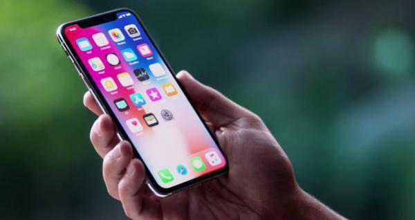 Apple придумала способ защитить смартфон отвзлома спецслужбами