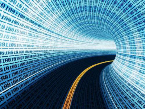 Смена регистратора для собственников доменов будет платной, апроцесс переноса доменов упростится