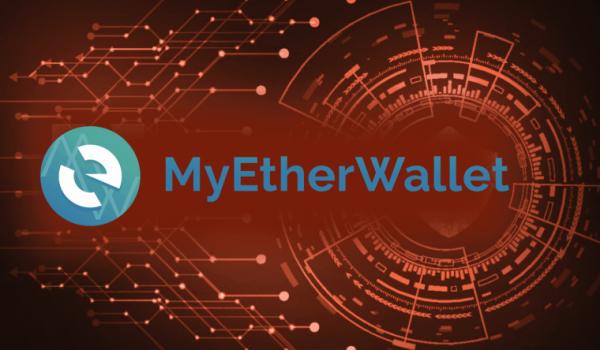Кошельки MyEtherWallet оказались вопасности из-за хакерской атаки наHola VPN