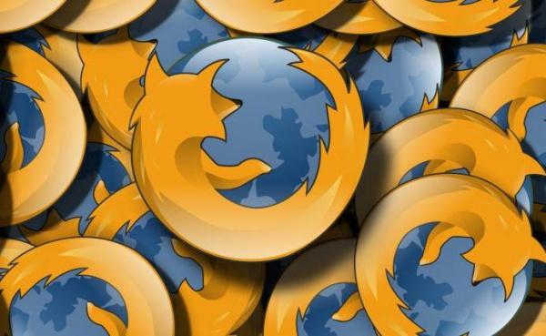 В Firefox появится новая функция защиты от автоматической загрузки вредоносных файлов