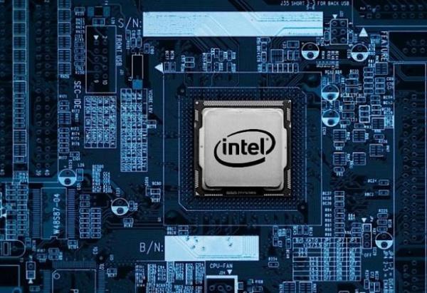 Intel подтвердила наличие критической уязвимости в собственных CPU