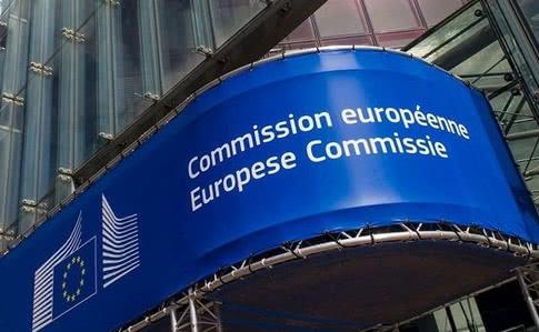 Еврокомиссия начала расследование против BMW, Volkswagen и Daimler