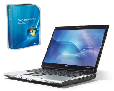 Recovery dvd windows 7 acer