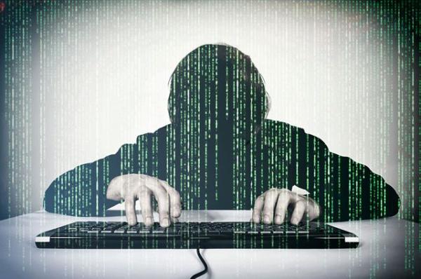 Профессионалы обнаружили вирус— «шедевр» киберпреступности